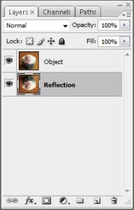 refleksi-photoshop2